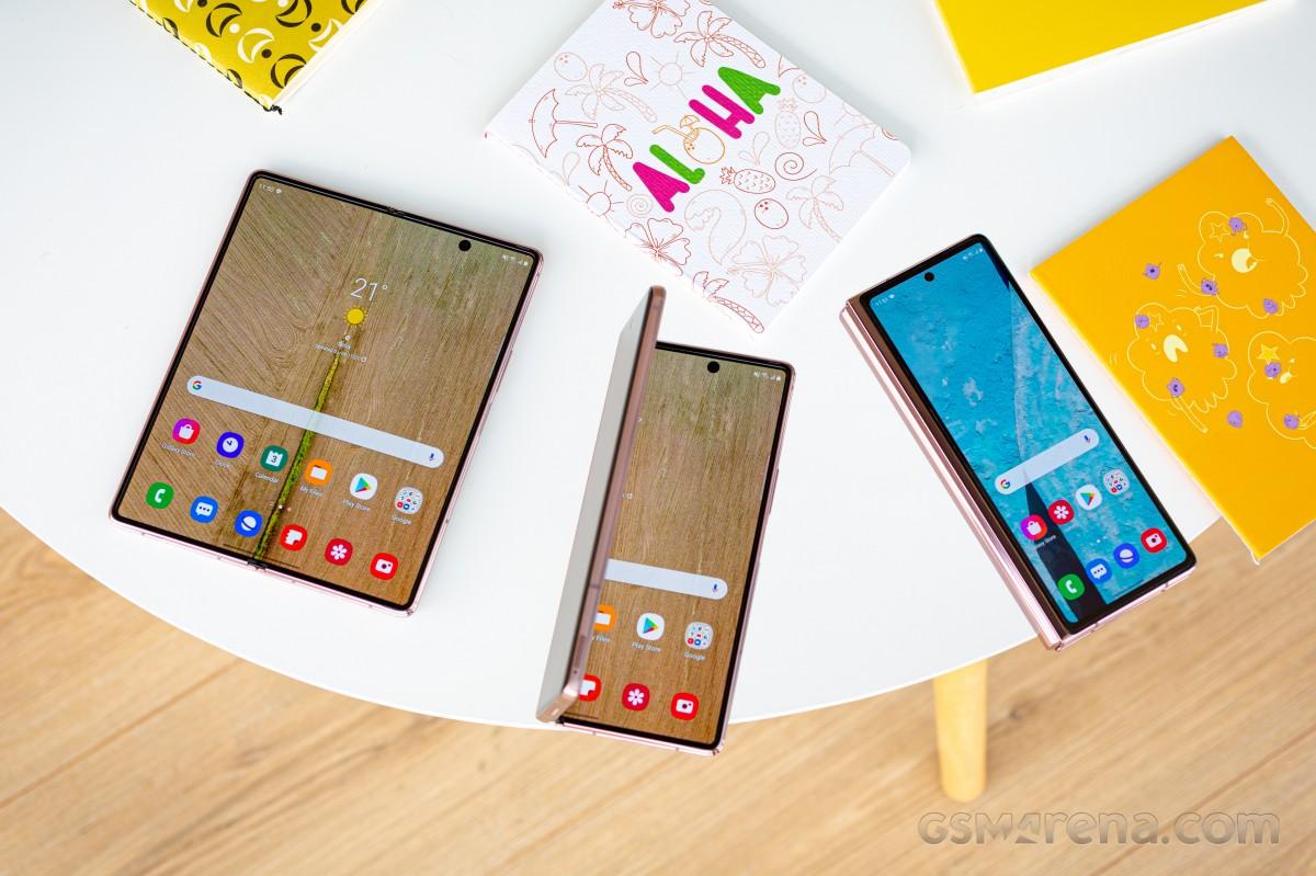 Мои 5 лучших телефонов 2020 года - Питер