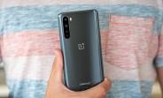 Выпуск OnePlus Список подходящих устройств для ОС Oxygen 11