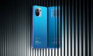 Antutu публикует свой декабрьский рейтинг: Xiaomi Mi 11 на вершине