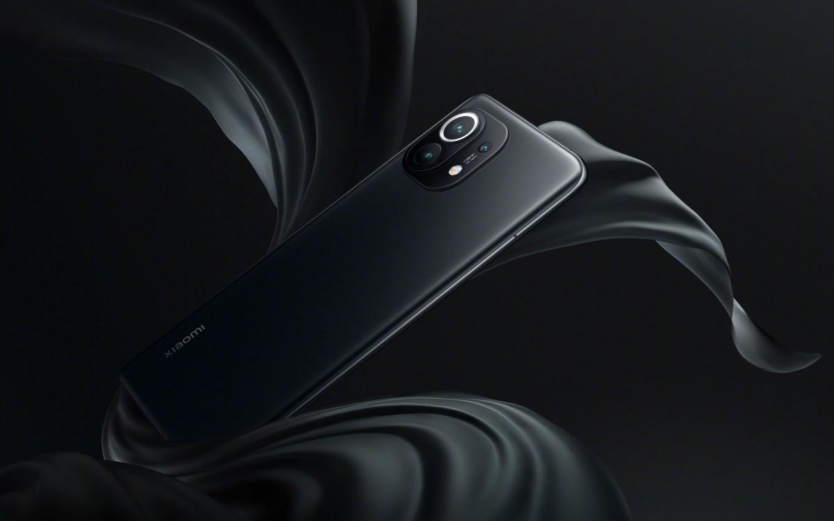Xiaomi представит Redmi Note 10, Redmi Note 10 Pro в Индии в следующем месяце