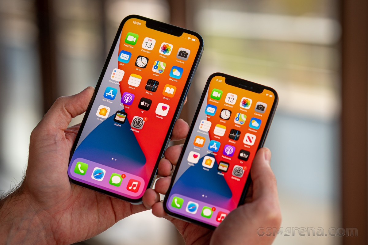 Apple, перенос производства из Китая в Индию и Вьетнам