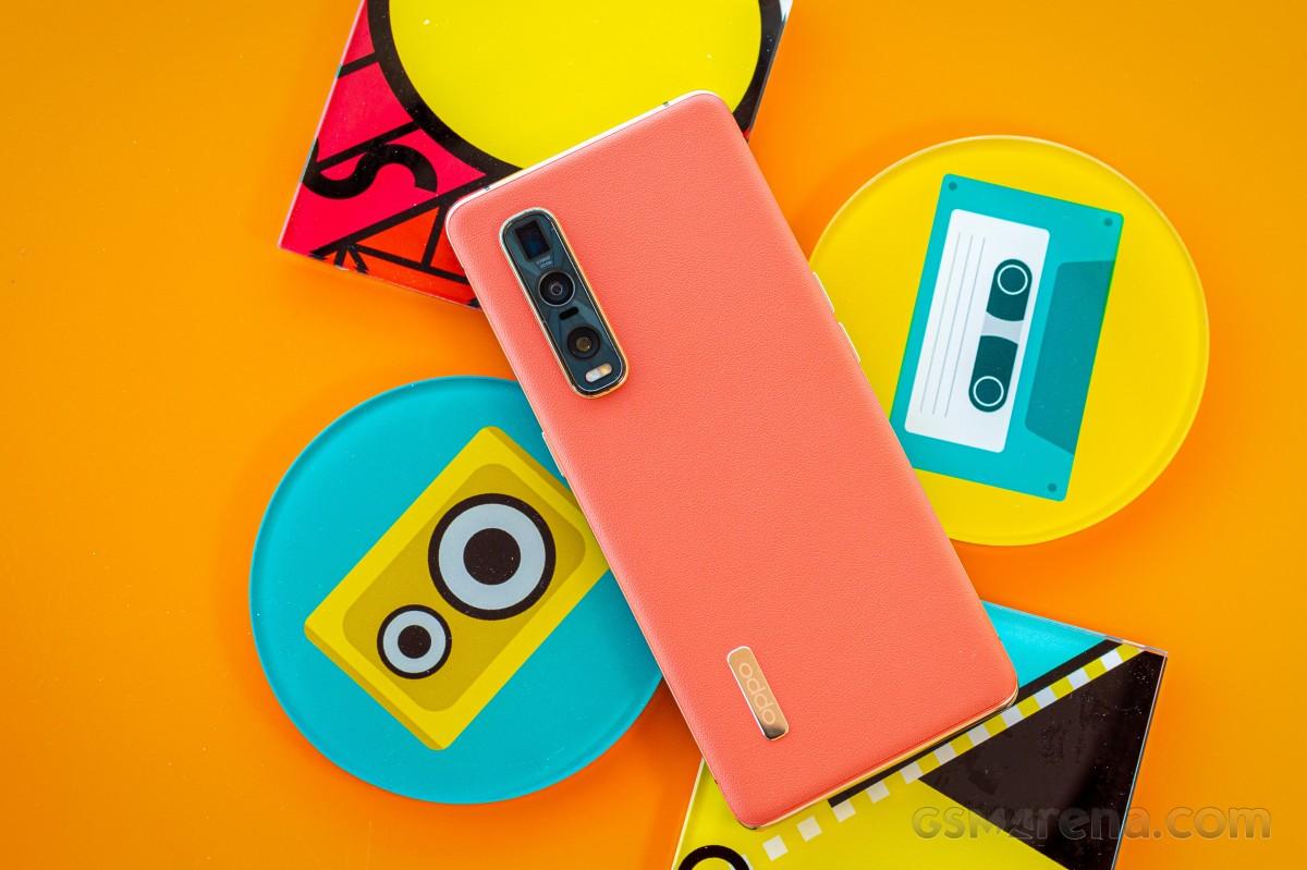 Мои 5 лучших телефонов 2020 года - Влад