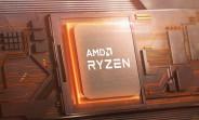 AMD, по слухам, передаст производство чипов Samsung