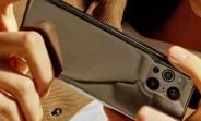 Серия Oppo Find X3 утечки в подробных изображениях: X3 Pro, X3 Neo и X3 Lite