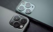 Apple принимает на борт другого поставщика линз для своей линейки iPhone 13