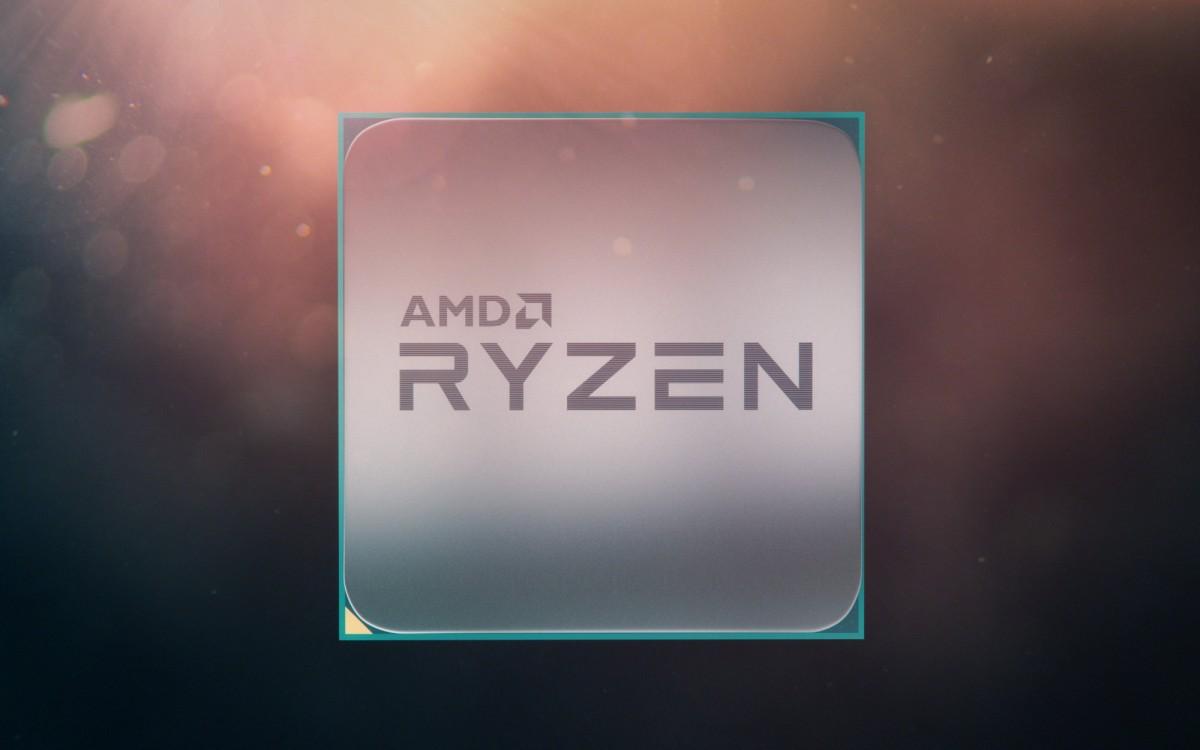 AMD, по слухам, сообщает Передача производства микросхем на аутсорсинг Samsung