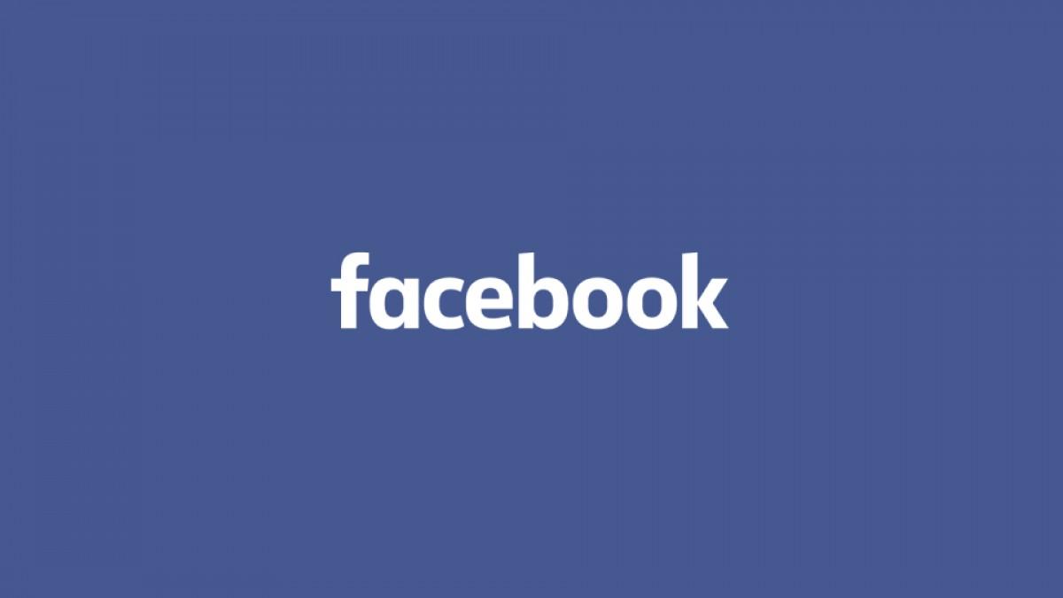 Смарт-часы Facebook с упором на обмен сообщениями и здоровье в разработке