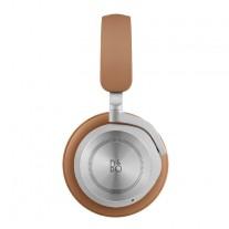 Новые наушники премиум-класса Beoplay HX от Bang & Olufsen с активным шумоподавлением