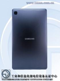 Samsung Galaxy A7 Lite [19659004] Samsung Galaxy A7 Lite