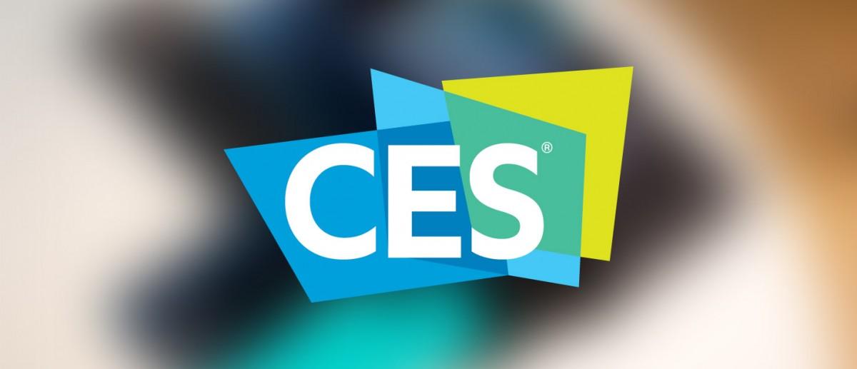 CES 2022 запланирована на 5-8 января, чтобы обеспечить личное присутствие