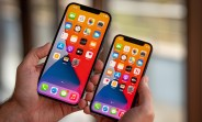 Apple представит свой складной смартфон в 2023 году