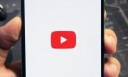 YouTube тестирует автоматический перевод заголовков видео на настольных и мобильных устройствах