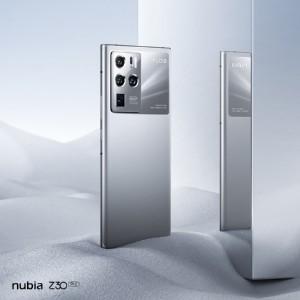 nubia Z30 Pro [19659005] nubia Z30 Pro
