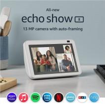Amazon Echo Show 8 (второе поколение)