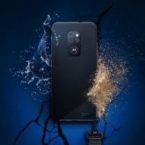 Motorola Defy (2021 г.)