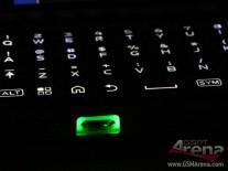 Подсветка USB-порт был отличным способом показать уровень заряда