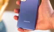 Новый флагманский чипсет Samsung с графическим процессором AMD возглавляет список 3D Mark