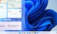 Microsoft выпускает Windows 11 Insider Preview