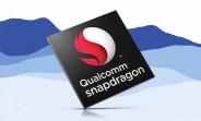 Qualcomm анонсирует Snapdragon 888 Плюс к этому процессор с тактовой частотой 3 ГГц, улучшенный механизм искусственного интеллекта