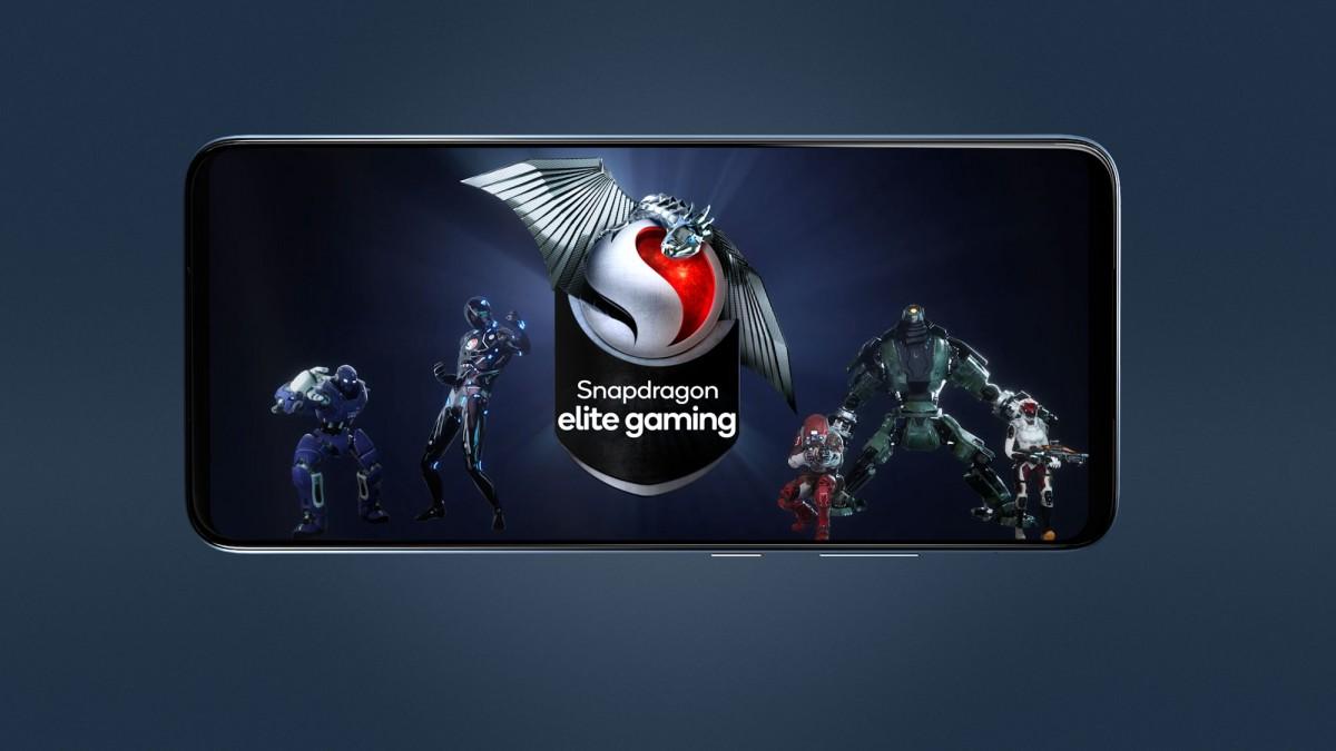 Qualcomm анонсирует «Смартфон для инсайдеров Snapdragon» с процессором Snapdragon 888 и 6,78-дюймовым экраном 144 Гц. Экран AMOLED