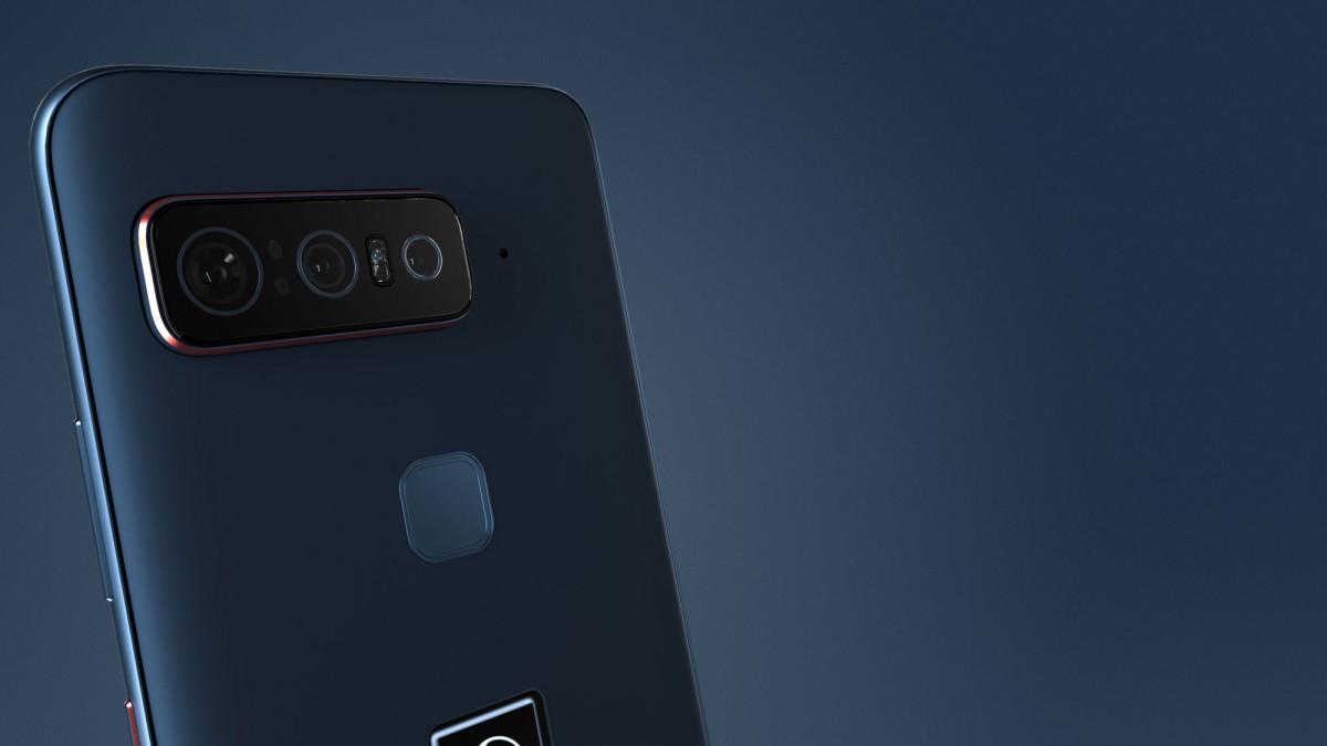 Qualcomm анонсирует «Смартфон для инсайдеров Snapdragon» с процессором Snapdragon 888. и 6,78-дюймовый экран AMOLED 144 Гц