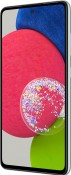 Samsung Galaxy A52s в: Awesome Mint