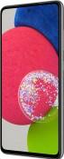 Samsung Galaxy A52s в: Awesome Black