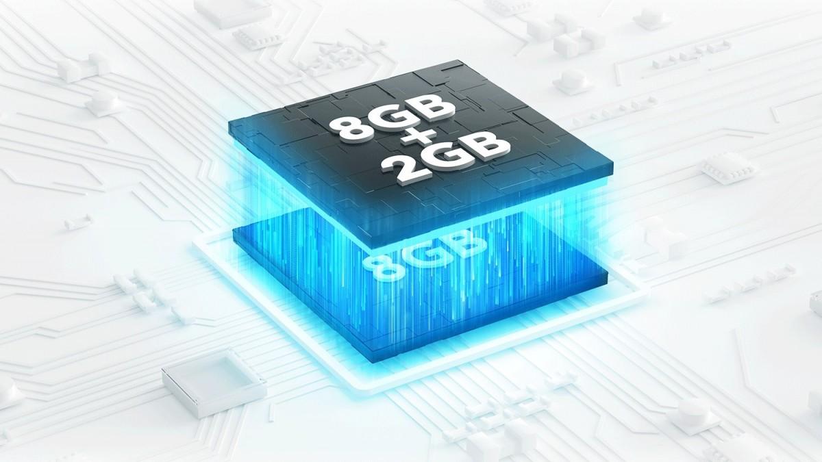 Honor X20 5G становится официальным: Dimensity 900, экран 120 Гц и зарядка 66 Вт