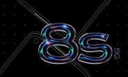 Realme 8s 5G и 8i появятся 9 сентября с чипсетами MediaTek