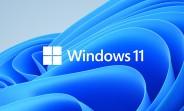 Windows 11 будет запущена без приложений для Android поддержка