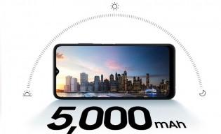 Samsung Galaxy Wide5 питается от чипсета Dimensity 700 и аккумулятора емкостью 5000 мАч