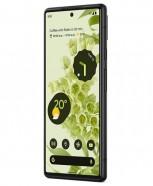 Google Pixel 6 в цвете Seafoam Green